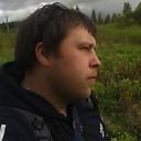 Мишган, 33 года