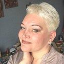 Оксана, 43 из г. Санкт-Петербург.