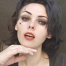 Фотография девушки Инна, 30 лет из г. Христиновка