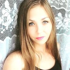 Фотография девушки Ольга, 26 лет из г. Новосибирск