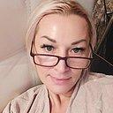 Татьяна, 47 из г. Красноярск.