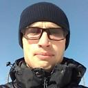 Алексей, 31 год