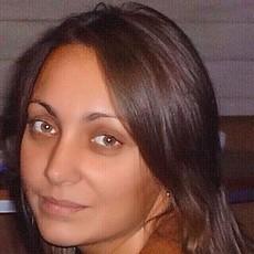 Фотография девушки Света, 31 год из г. Белово