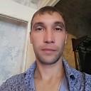 Виталий, 30 лет