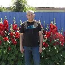 Фотография мужчины Дмитрий, 52 года из г. Ростов-на-Дону