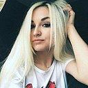 Елена, 25 из г. Пермь.