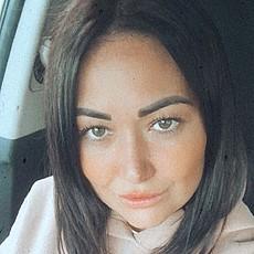 Фотография девушки Гульназка, 35 лет из г. Набережные Челны