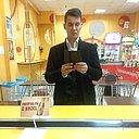 Георгий, 30 лет