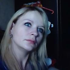 Фотография девушки Галина, 32 года из г. Чита