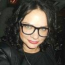 Ольга, 31 из г. Самара.