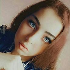 Фотография девушки Оля, 19 лет из г. Черновцы