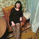 Валентина, 53 из г. Мыски.