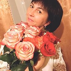 Фотография девушки Влада, 45 лет из г. Новосибирск
