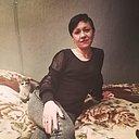 Любовь, 41 из г. Ульяновск.