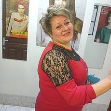 Фотография девушки Елена, 42 года из г. Камышин