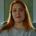 Ирина, 39 из г. Челябинск.