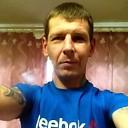 Andrei, 33 года