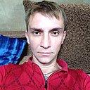 Илья, 39 лет
