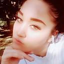 Мариана, 33 из г. Москва.