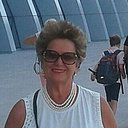 Мила, 63 года