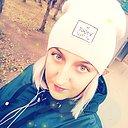 Екатерина, 29 из г. Братск.
