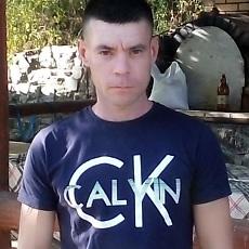 Фотография мужчины Maksim, 33 года из г. Жашков