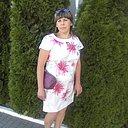 Валентина, 44 из г. Курск.