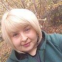Катя, 30 из г. Москва.