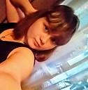 Юля Лысенко, 24 года