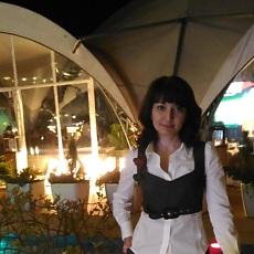 Фотография девушки Аревик, 35 лет из г. Москва