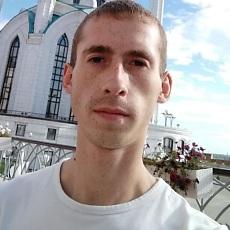 Фотография мужчины Андрей, 29 лет из г. Елабуга