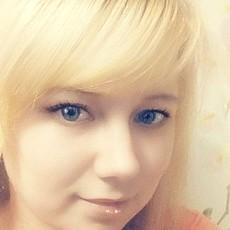 Фотография девушки Оксана, 26 лет из г. Пудож