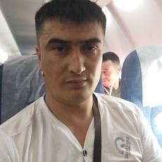 Фотография мужчины Олег, 31 год из г. Иркутск