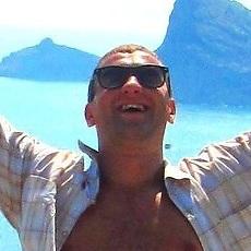 Фотография мужчины Rolia, 31 год из г. Гродно