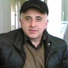 Фотография мужчины David, 53 года из г. Гюмри