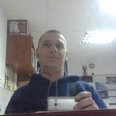 Фотография мужчины Сергей, 42 года из г. Кременчуг