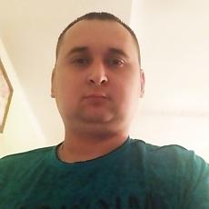 Фотография мужчины Ivan, 30 лет из г. Залещики