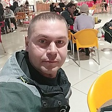 Фотография мужчины Олег, 41 год из г. Самара