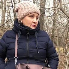 Фотография девушки Ольга, 48 лет из г. Барнаул