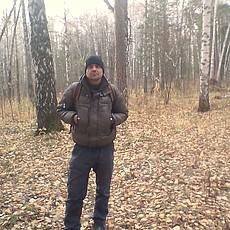 Фотография мужчины Ветров Никита, 36 лет из г. Новосибирск