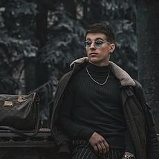 Фотография мужчины Саша, 25 лет из г. Могилев