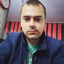 Алекс, 31 год