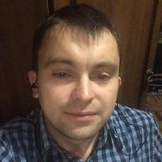 Фотография мужчины Сергей, 35 лет из г. Петропавловск-Камчатский