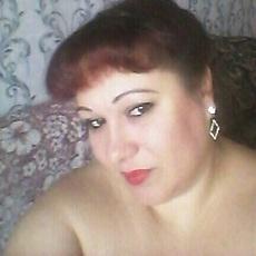 Фотография девушки Нюта, 35 лет из г. Казань