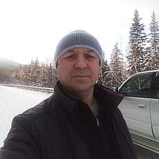 Фотография мужчины Viktor, 46 лет из г. Киренск
