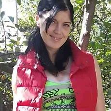 Фотография девушки Лена, 20 лет из г. Чутово