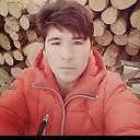 Алек, 24 года