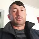 Али, 36 лет