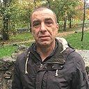 Виктор, 52 года