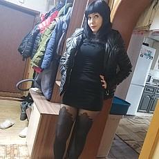 Фотография девушки Брюнеточка, 32 года из г. Вичуга